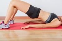 Gym abdominale hypopressive au cabinet de kiné de la Marrière à Nantes